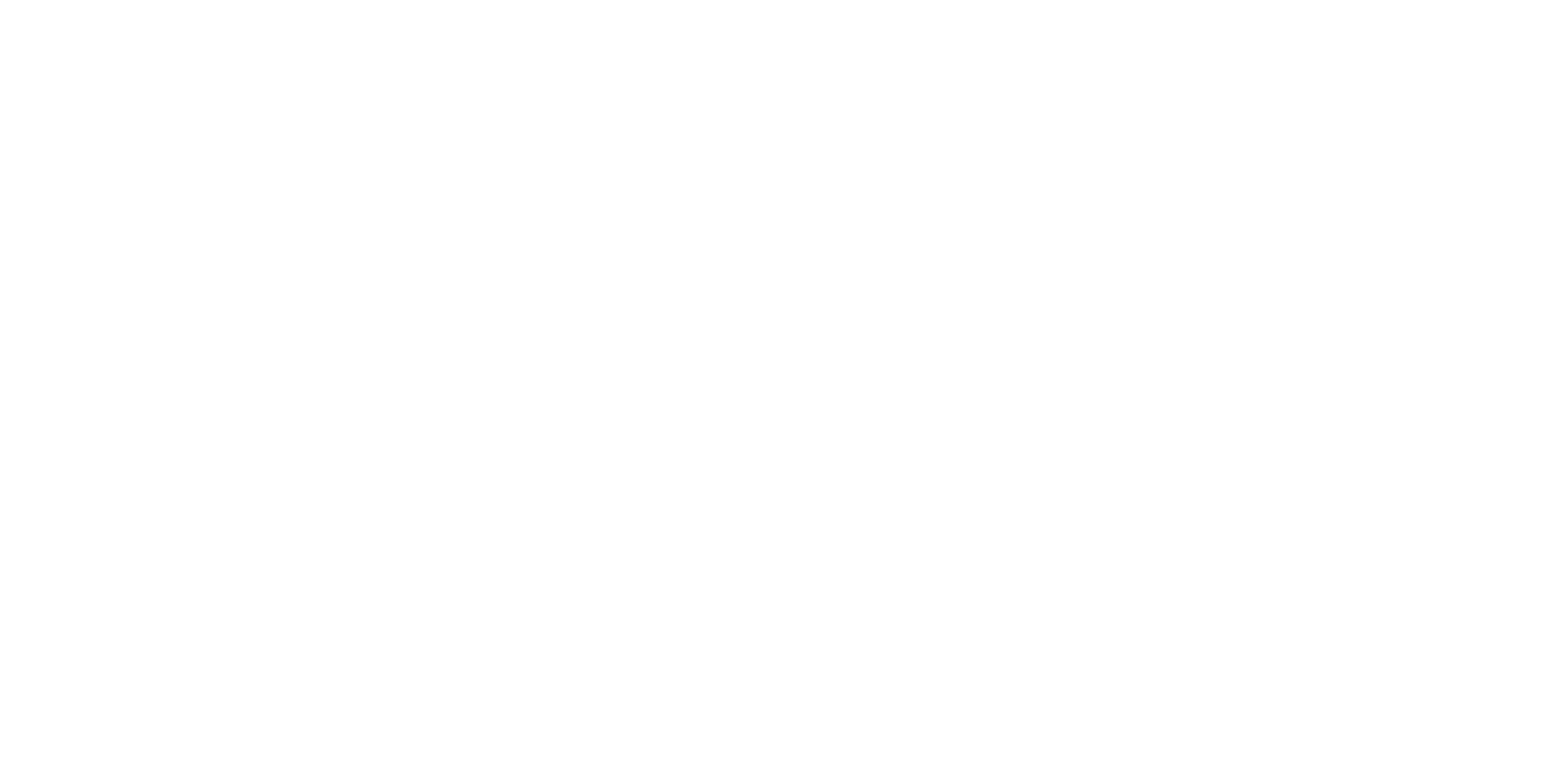 Crowdsourcer.io | Blog